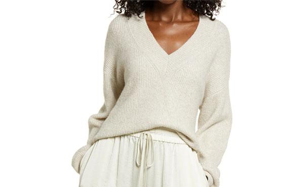 cream sweater1