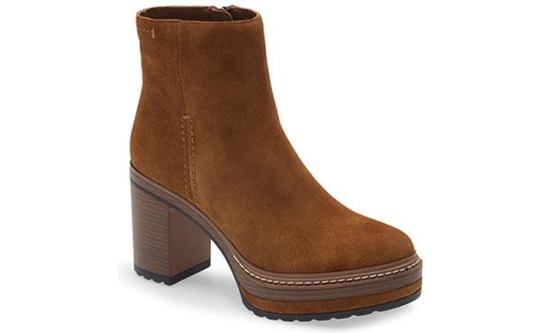 heeled boots1