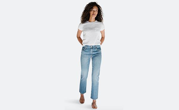 verishop jeans