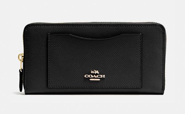 accordion zip wallet1