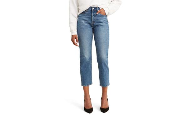 levis jeans1
