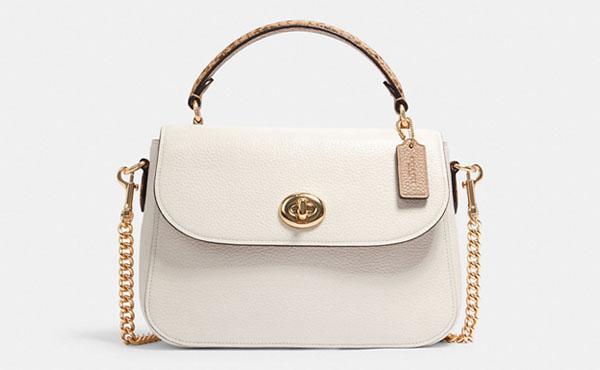 marlie top handle satchel1