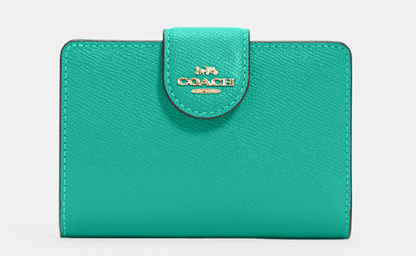 medium corner zip wallet2