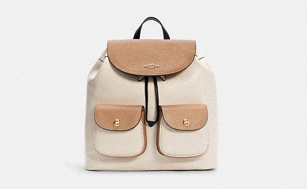 pennie backpack1