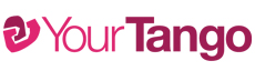 Partner Logo Right